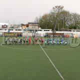RILEGGI IL LIVE – Under 16: Napoli-Ascoli 4-0 (18′ D'Agostino, 37′ e 24's.t. su rig. Cioffi, 18's.t. Russo)