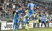 """Tuttosport: """"Curva della Juventus squalificata per il razzismo di una manciata di tifosi"""""""