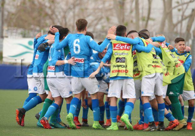 Torneo delle Nazioni, l'azzurro Barba convocato nell'Italia Under 15 di Rocca: oggi l'esordio con i pari età degli USA