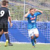 PHOTOGALLERY – Under 15: Napoli-Ascoli 0-0, rivivi il match attraverso gli scatti di IamNaples.it
