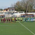 RILEGGI IL LIVE – Under 17: Napoli-Salernitana 5-1 (23′ Labriola, 15′ s.t. Sgarbi, 32′ s.t., 40′ s.t. e 41′ s.t. G. Guadagni- 31′ Raiola)