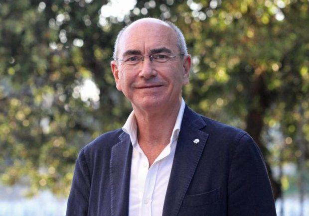 """Enzo Bucchioni: """"C'è ottimismo sulla permanenza di Sarri, De Laurentiis ha promesso un grande mercato"""""""