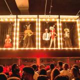 Markett: una stagione di successi per il format innovativo della night life partenopea