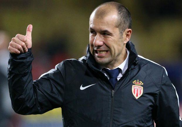 "Monaco, il dg Vasilyev esclude Sarri: ""Jardim è fra i top d'Europa, resta"""