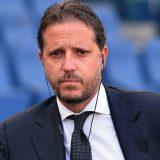 Dalla Spagna – Juventus, per l'attacco si pensa a Ousmane Dembelè