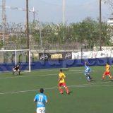 VIDEO IAMNAPLES.IT – Under 17 A e B, Napoli-Benevento 2-1: gli highlights del match