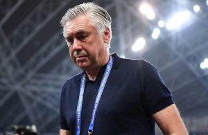 Gazzetta – Rabiot, Renato Sanches, Paredes fino al sogno Benzema: ecco la lista di Ancelotti