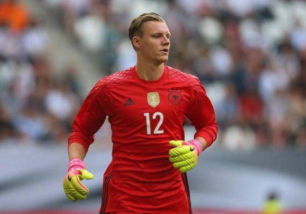 Dall'Inghilterra – L'Arsenal pagherà la clausola rescissoria di Leno: il portiere tedesco ha già accettato il trasferimento
