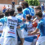 Primavera 1, Napoli-Sampdoria 3-1: le pagelle di IamNaples.it