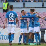Casinò e calcio, connubio vincente anche a Napoli