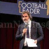 """Pardo: """"La Lazio è una squadra sottovalutata dai media. Scelta giusta di ADL e Ancelotti di puntare su Milik"""""""
