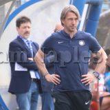 Primavera 1, Genoa-Inter 1-2: nerazzurri a -1 dal Napoli di Baronio