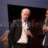 """Bologna, Sabatini: """"Con Mihajlovic avrei sfidato subito il mondo"""""""