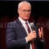 UFFICIALE – Fulham, il nuovo allenatore è Ranieri