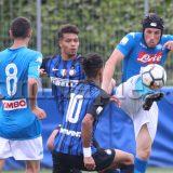 VIDEO IAMNAPLES.IT – Primavera 1, Napoli-Inter 0-0: gli highlights del match