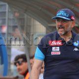 Primavera 1, Udinese-Milan 0-3: il Napoli e' padrone del suo destino