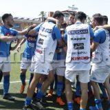 RILEGGI IL LIVE – Ladispoli-Napoli Primavera 1-3: termina la gara, gli azzurrini concludono il ritiro pre-stagione con una convincente vittoria
