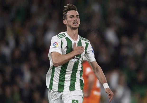 Mundo Deportivo – Lopetegui interessato a Fabian, il Real Madrid prova ad infastidire il Napoli