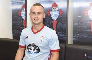 SKY – Lobotka vuole il Napoli, ma il Celta rifiuta il prestito e aspetta offerte dalla Premier