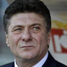"Torino, Mazzarri: ""Belotti in gran forma, sarà grande risorsa per noi"""