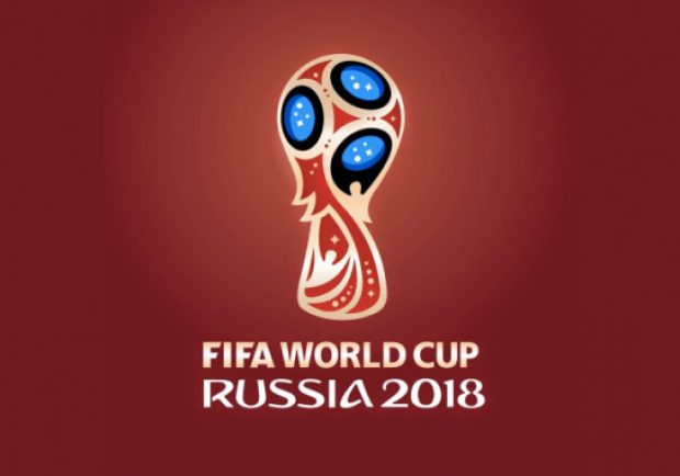 Come saranno i mondiali di Russia 2018 visti dall'Italia