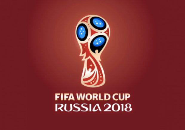 Mondiali, Egitto-Uruguay 0-1: decide Gimenez al 90′