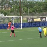 VIDEO IAMNAPLES.IT – Under 17, Napoli-Novara 1-2: gli highlights del match