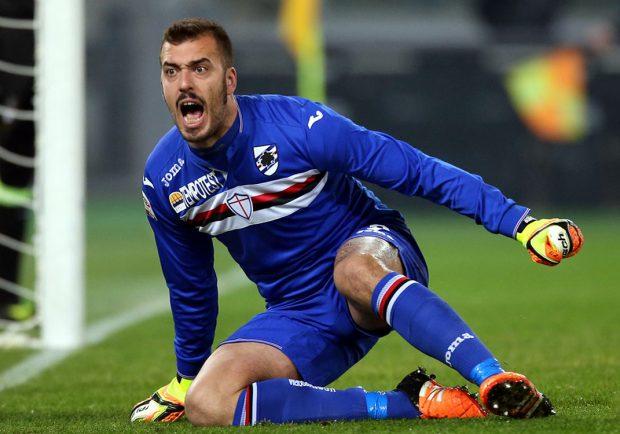 SKY – Inter, Viviano non arriverà. I nerazzurri puntano decisi il giovane Chong