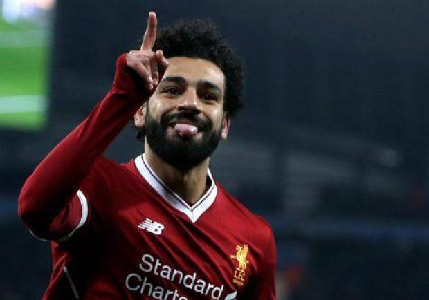 Russia-Egitto le formazioni ufficiali: Salah titolare, Dzyuba preferito a Smolov