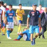 Under 15, Juventus-Napoli 3-0: le pagelle di IamNaples.it