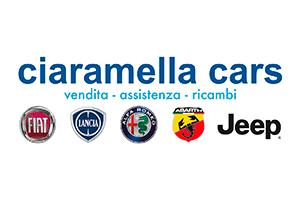 Ciaramella Cars