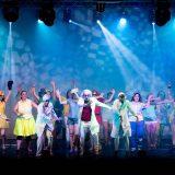 11:11: uno show della compagnia di danza R.A.C.E.