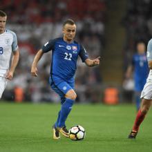 CorSport – Lobotka vuole il Napoli, Celta Vigo disposto a trattare al di fuori della clausola