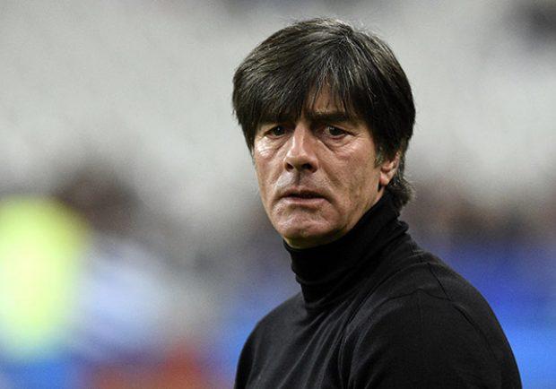 Russia 2018 – Germania-Messico 0-1, Lozano abbatte i campioni in carica