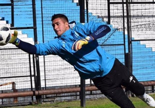 SKY – Udinese, offerta al Racing per il portiere Musso per il dopo Meret