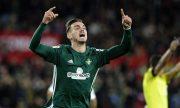 SKY – Tutto pronto per Fabian Ruiz al Napoli: accordo verbale sia con il Betis che con il calciatore