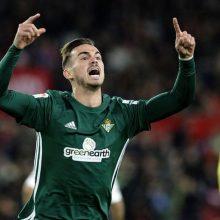 Gazzetta – C'è l'ok di De Laurentiis: entro questa settimana si chiudono le operazioni Jorginho e Ruiz