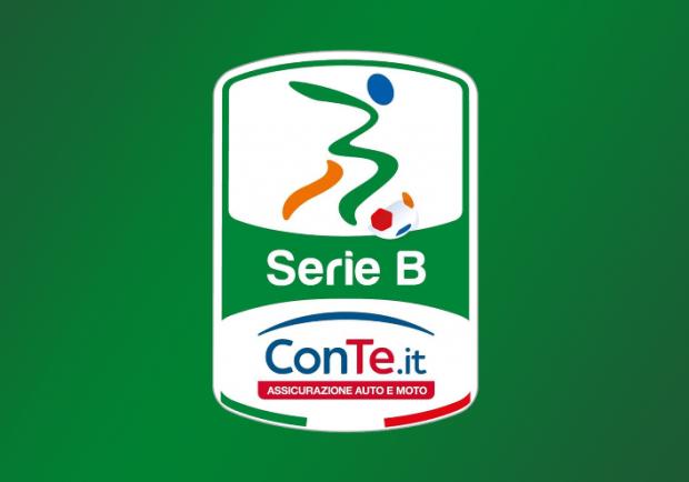 UFFICIALE – Perform si è aggiudicata il prossimo triennio del campionato di Serie B: inizia l'era dello streaming