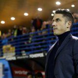 Udinese, squadra al lavoro in vista della sfida col Napoli