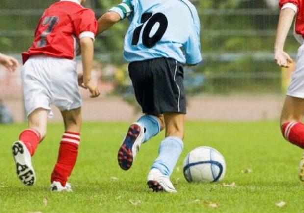 """""""Football Sicily"""", il raduno estivo per favorire l'inserimento dei ragazzi nel mondo del calcio professionistico"""