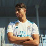 """Hakimi, parla l'agente: """"Il Real lo ha in grande considerazione ma io vorrei giocasse in una squadra come il Napoli"""""""