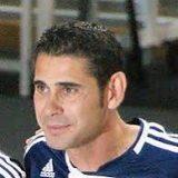 Mondiali, Iran-Spagna 0-1: vittoria di misura per gli uomini del c.t. Hierro, Diego Costa decide il match