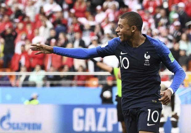 Mondiali, Francia-Argentina 4-3: un incontenibile Mbappè trascina i Bleus ai Quarti di finale, Messi e compagni salutano il Mondiale
