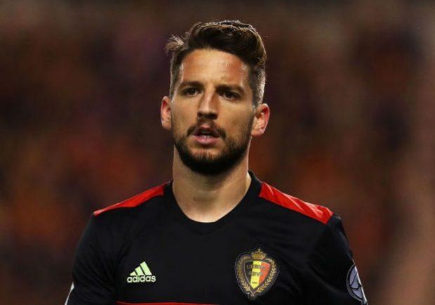 Russia 2018 – Francia-Belgio, ecco le formazioni ufficiali: panchina per Mertens