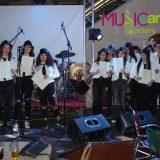 La Music and Art Academy completa la sua annata allo Showbowl di Agnano