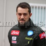 TMW – Napoli, Younes dice no all'offerta del Celta Vigo