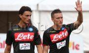 Sportitalia – Grassi-Inglese, il Parma sborserà in totale 7 mln: i dettagli
