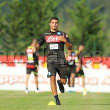 Serie C, Cavese-Picerno 1-1: D'Ignazio in campo al 79′