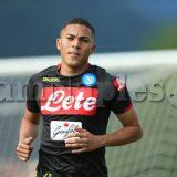 CdS – Napoli, forte pressing del Wolverhampton per Vinicius: i dettagli