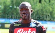 """Pallone d'Oro africano, assente incredibilmente Koulibaly. Benatia chiarisce: """"Meritava la top5"""""""